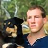 uldericoimages's avatar