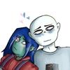 ulecelec's avatar