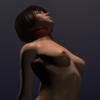 UleeTarantal's avatar