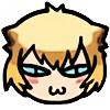 ulenardis's avatar