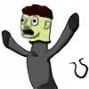 UlenCH's avatar