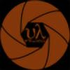ULeratPhoto's avatar