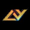 uless2bmii's avatar