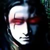 Ulev's avatar