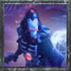 Uleyoth1115's avatar