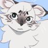 ulf-z's avatar