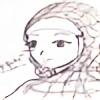 Ulfahannani06's avatar
