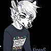 Ulfarna's avatar