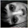 ulfchild's avatar