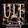 Ulfeen's avatar