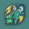 Ulfeid3's avatar