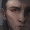 Ulfenheim's avatar