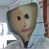 UlfGrap's avatar