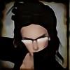 Ulfhrafn-Art's avatar