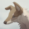 Ulfik's avatar