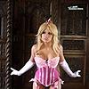 UlforceVdramonFuture's avatar