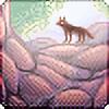 Ulfrheim's avatar
