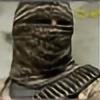 ulfrich1's avatar