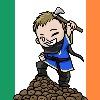 ulfrvandreren's avatar