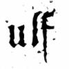 ulfthewolf's avatar