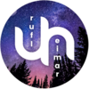 UlfurHeimar's avatar