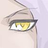 Ulfway's avatar
