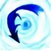 ulggg's avatar