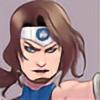 Ulics's avatar