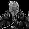 UlielArt's avatar