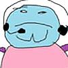 Uliisee's avatar