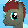 Uliks-Uliks's avatar