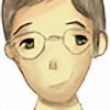 Ulilee2's avatar