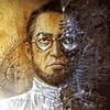 ulimann644's avatar