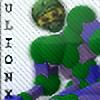 UlionX's avatar