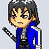 Ulisan's avatar