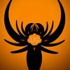 UlisesGuaresti's avatar