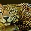 ulisessosa's avatar