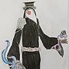 UlissesBrasCostaD's avatar