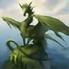 UlithiumDragon's avatar