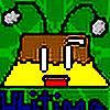 ulitima's avatar