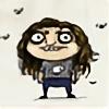 ulitomamon's avatar