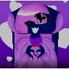 Uliy-Cat's avatar
