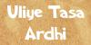 Uliye-Tasa-Ardhi