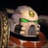 Ulkair's avatar