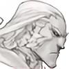 Ulkhror's avatar