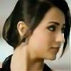ull59152's avatar