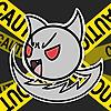 UllaElda's avatar