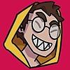 Ullbors's avatar