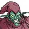 Ullcer's avatar