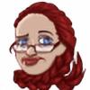 Ullervoinen's avatar
